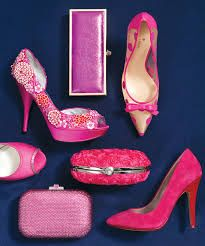 Image from http://www.bostonmagazine.com//wp-content/uploads/2012/11/fea_color11.jpg.