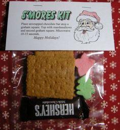 Homemade Christmas Gift Ideas – Plus TV Segment ~ http://www.southernplate.com