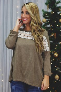 Tops on Sale – UOIOnline.com: Women's Clothing Boutique