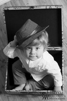 Baby photography - Erika II on Babies & Children. Erika, Babies, Children, Photography, Young Children, Babys, Photograph, Kids, Photography Business