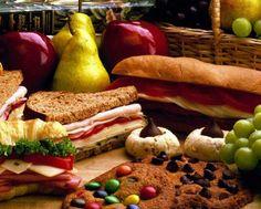 #food #marketing #esperienziale