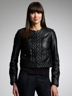 whistles-francesca-quilted-leather-jacket-black-
