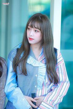 (1) choi yena pics #coloriz (@yenapix)   Twitter Yuri, Korean Girl Fashion, Kpop Fashion, Kpop Girl Groups, Kpop Girls, Honda, Eyes On Me, Survival, Baby Ducks