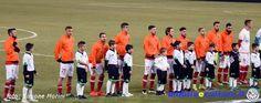 Calcio. Profumo di derby in Umbria: è l'ora di Ternana-Perugia