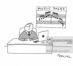 music-download-downloading-music_downloads-sales_chart-sales-mpen501_low.jpg 400×362 píxeles