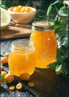 Unser beliebtes Rezept für Pomelo-Kumquat-Marmelade und mehr als 55.000 weitere kostenlose Rezepte auf LECKER.de.