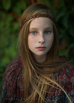 https://www.facebook.com/MagdalenaBernyPhotography?fref=photo