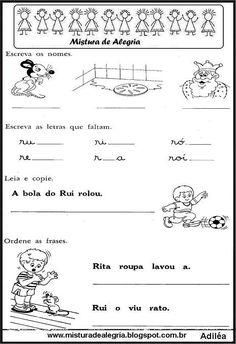 atividades-de-alfabetizacao-familias-silabicas-imprimir24.JPG (464×677)