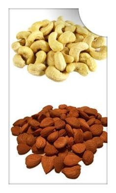 It kills cancer cells, strengthens the immune system and prevents cancer cells from developing in the future, this according to Cancer Tutor. Foods with a high content of Vitamin B17 are called nitrilosides. They include a variety of seeds, grains and nuts and sprouts and tubers as well as leaves and beans.