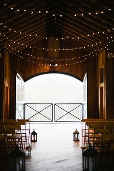 Rustic Style Barn Wedding wedding budget Virginia Barn Wedding At Castle Hill Cider - Rustic Wedding Chic Wedding Venues In Virginia, Barn Wedding Venue, Rustic Wedding, Barn Weddings, Wedding Castle, Wedding Reception, Rustic Chic, Rustic Style, Rustic Barn