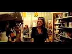 Malavita - Trailer en español - YouTube