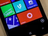 Can Windows Phone's new voice-activated assistant stand up to Siri and Google…