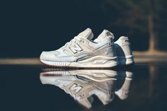 "New Balance MT530ATA ""Beige/Gum"" - EU Kicks: Sneaker Magazine"