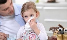 Επίμονη ρινορραγία στο παιδί: Συμβουλές για σωστή αντιμετώπιση    Το μικρό σας έρχεται συχνά αντιμέτωπο με μια μυτούλα που τρέχει αίμα...  from Ροή http://ift.tt/2djg2zT Ροή