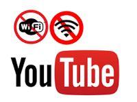 Trik Nonton Video Youtube Tanpa Harus Online