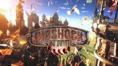 Bioshock Infinite - Solace (Loading Screen Music) + Download Link