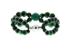 Bracelet Infinito