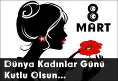 resimli-8-mart-dunya-kadinlar-gunu-mesajlari_68569876