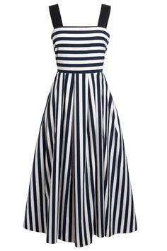 Robe originale Tara Jarmon - On veut une robe originale ! - Elle