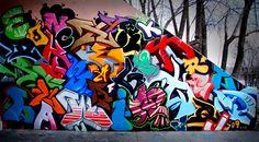 TINTIN CAPITAN HADDOCK STREETART Grafitti Fineartprint a4 Galleria qualità SIGNED