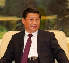Xi Jinping to address the joint session of the Pakistani parliament