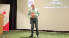 Bitcoin para principiantes | Andreas M. Antonopoulos | Kuala Lumpur Blockchain Conference (Parte 1) | EspacioBit - https://espaciobit.com.ve/main/2017/03/21/bitcoin-para-principiantes-andreas-m-antonopoulos-kuala-lumpur-blockchain-conference-parte-1/ #Bitcoin #AndreasAntonopoulos #BLOKTEX #KualaLumpurBlockchainConference