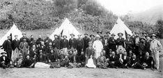 Saint Helena Island, St Helena, Free State, Atlantic Ocean, Family History, Cemetery, Saints, Van, Vans