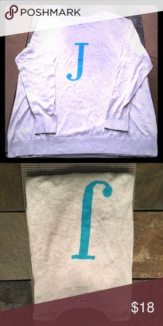 Nwot - old navy summer sweater | Summer sweaters, Scoop neck and Navy