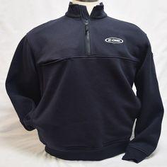511 Tactical® Job Shirts