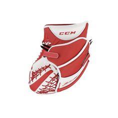 CATCHER CCM RETRO FLEX 450 JR Catcher, Jr, Retro, Hats, Products, Fashion, Moda, Hat, Fashion Styles