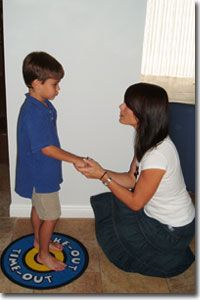 The Take Out Time Mat Portable Rug National Autism Resources