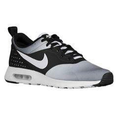 premium selection baf30 d148a NIKE AIR MAX TAVAS Adidas Originals Zx Flux, Running Shoes Nike, Sport  Fashion,