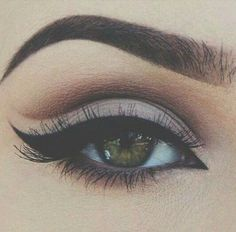 How to Shape Your Eyebrows Flawlessly #eyebrows; #eyebrowsonfleek