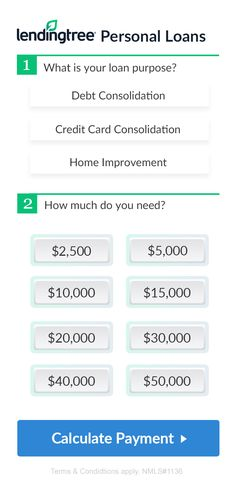 Pay off credit cards, consolidate debt and build credit fast.- Pay off credit cards, consolidate debt and build credit faster! Personal Loan ra… Pay off credit cards, consolidate debt and build credit faster! Personal Loan rates as low as APR. Building Credit Fast, Build Credit, Credit Score, Credit Rating, Best Payday Loans, Credit Card Hacks, Fix Your Credit, Loan Consolidation, Loan Company