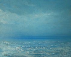 http://fineartamerica.com/featured/the-calm-before-the-storm-jane-see.html