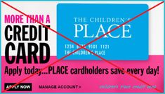 Compare Credit Cards, Types Of Credit Cards, Rewards Credit Cards, Credit Score, Visa Card, Credit Card Offers, Our Love, Earn Money, Choices