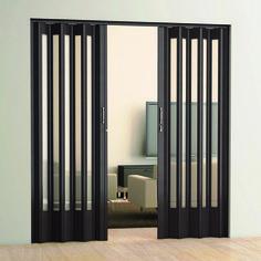 Porta Plus, feita de PVC e com design exclusivo para deixar o ambiente mais bonito.