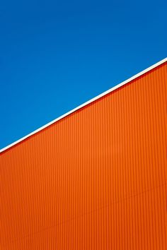Urban Minimalism by François Angers, via Behance Minimal Photography, Abstract Photography, Color Photography, Photography Blogs, Iphone Photography, Urban Photography, Exposure Photography, White Photography, Fred Instagram
