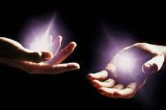 Extreme Spell Casting, Call / WhatsApp: +27843769238