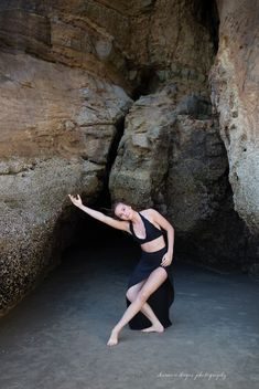 Cannon Beach Dance Photographer | Danielle Ballet Photos, Dance Photos, Dance Academy, Cannon Beach, Dance Studio, Oregon Coast, Senior Photography, Wedding Portraits, Photo Sessions