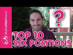 Συμβουλές γνωριμιών για τα αγόρια YouTube