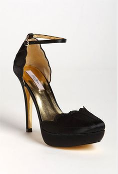 54bede29bcf9 Ted Baker London  Lacery  Pump (Online Exclusive) available at