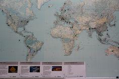 """""""ebm-papst geht um die Welt"""" - GreenWeek in Landshut by ebm-papst Deutschland, via Flickr"""