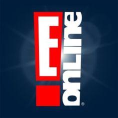 E! Online (App)  http://www.innoreviews.com/detail.php?p=B004QQ7KV6  B004QQ7KV6