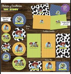 Toy Story, Baby Birth, Kids Rugs, Home Decor, Wrapping, Goodies, Decoration Home, Kid Friendly Rugs, Room Decor