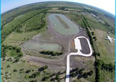 Next Level Ride, a new cable wakeboard park, opens Friday on Highway 71 in Del Valle.