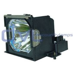 Christie Vivid LW25U Projector Lamp Philips Lamp w/ Housing 3 Month Warranty by Philips. $158.99. Brand new Christie Vivid-LW25U projector replacement lamp with housing.