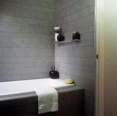 tegels voor douche