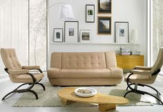 Zestaw tapicerowany Capri z funkcją spania i pojemnikiem  http://sagameble-sklep.pl/wersal-zima-2015/9708-promocja-zestaw-capri.html