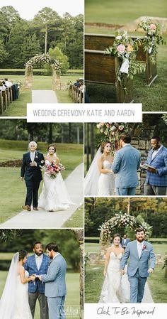 Must Have Wedding Images ★ wedding images ceremony katie aaron Wedding Picture Poses, Wedding Photo Albums, Wedding Poses, Wedding Ceremony, Wedding Fun, Wedding Dresses, Wedding Ideas, Wedding Images, Wedding Pictures